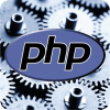 PHP practice 5